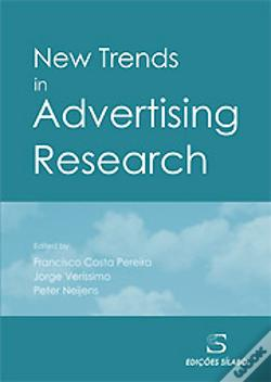 Wook.pt - New Trends in Advertising Research