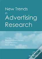 New Trends in Advertising Research
