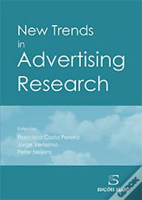 New Trends in Advertising Research Epub Baixar