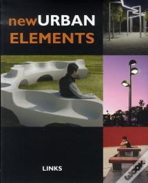 New Urban Elements