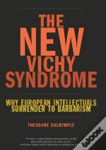 New Vichy Syndrome