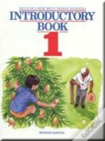 NEW WEST INDIAN READERS