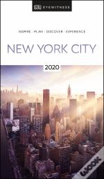 New York City Travel Guide 2020