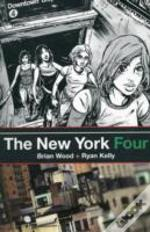 New York Four