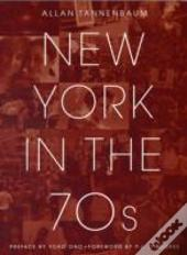 New York In The 70s