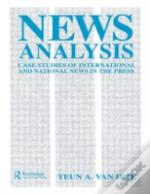 News Analysis