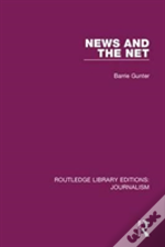 News And The Net Rle Pbdirect