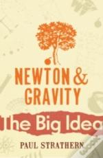 Newton And Gravity