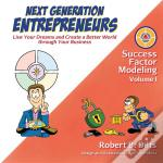 Next Generation Entrepreneurs