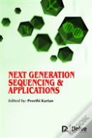 Next Generation Sequencing & Applications