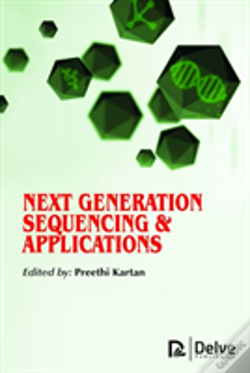 Wook.pt - Next Generation Sequencing & Applications