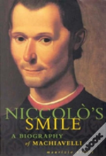 Niccolo'S Smile
