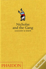 Nicholas And The Gang