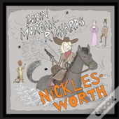 Nicklesworth