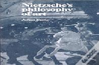 Nietzsche'S Philosophy Of Art