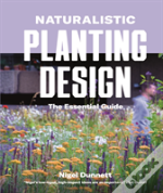 Nigel Dunnett On Planting