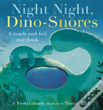 Nigh Night Dino-Snores