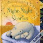 Night Night Stories