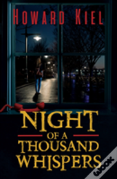 Night Of A Thousand Whispers