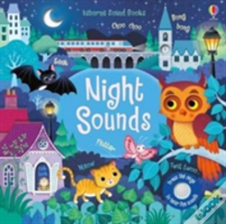Wook.pt - Night Sounds