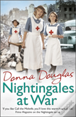 Nightingales At War