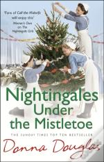 Nightingales Under The Mistletoe