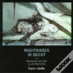 Nightmares In Decay