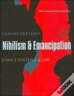 Nihilism And Emancipation