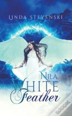 Nila White Feather