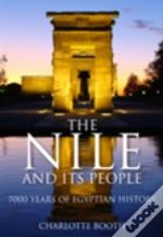Nile & Its People