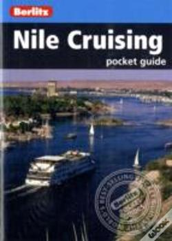 Wook.pt - Nile Cruising Berlitz Pocket Guide