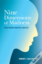 Nine Dimensions Of Madness
