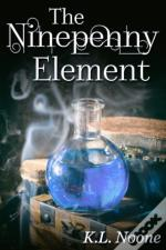 Ninepenny Element