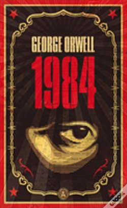 Wook.pt - Nineteen Eighty-Four