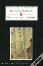 Nineteen eighty four (student)