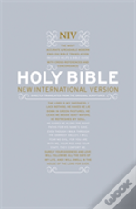 Niv Popular Bible With Cross-References