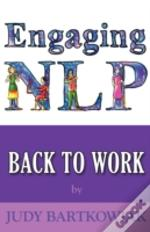 Nlp Back To Work