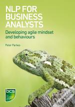 Nlp For Business Analysts