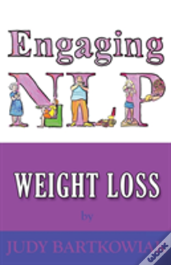 Wook.pt - Nlp For Weight Loss