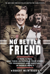 No Better Friend (Young Readers Edition)