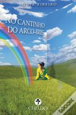 No Cantinho do Arco-iris