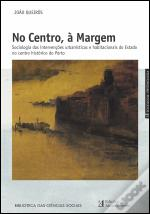 No Centro à Margem