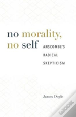 No Morality No Self 8211 Anscombe S