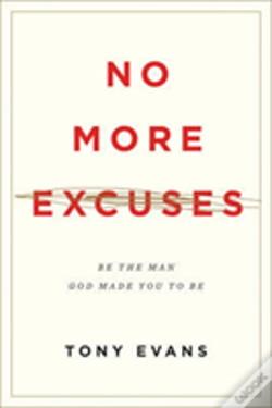 Wook.pt - No More Excuses