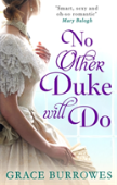 No Other Duke Will Do