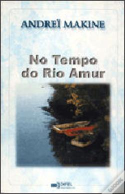 Wook.pt - No Tempo do Rio Amur