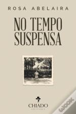 No Tempo Suspensa