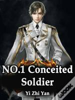 No.1 Conceited Soldier