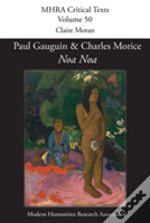 'Noa Noa' By Paul Gauguin And Charles Morice