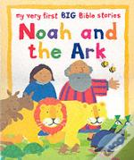 Noah And The Arkbig Book